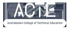 Australasian College of Technical Education - ACTE